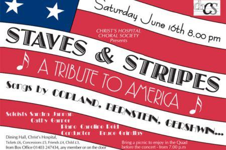 Summer-Poster-2007-Staves-Stripes.jpg