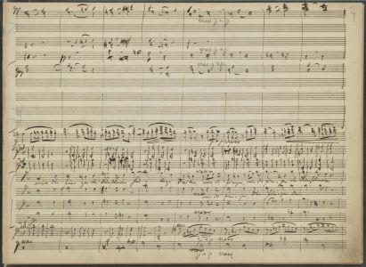 Schicksalslied Original Score.jpg